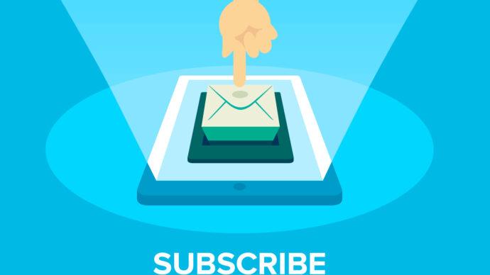 Increase-Blog-Subscribers