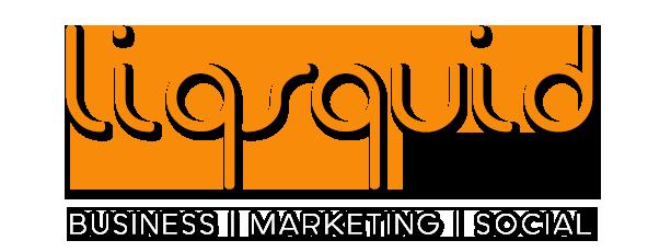 Liqsquid | Business & Marketing Blog Community