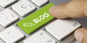 Important blogging tips for every blogger to improve their blogs