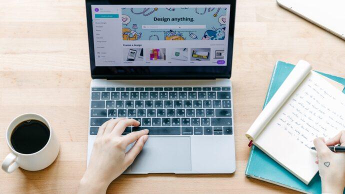 important blogging tips