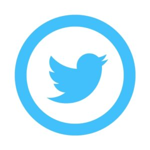 twitter-transparent-logo-png-ic-icon-by-iconshut-com-iqft2a-clipart