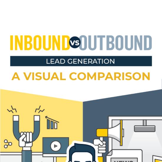 Infographic-Inbound-vs-Outbound-Lead-Generation-A-Visual-Comparison-1