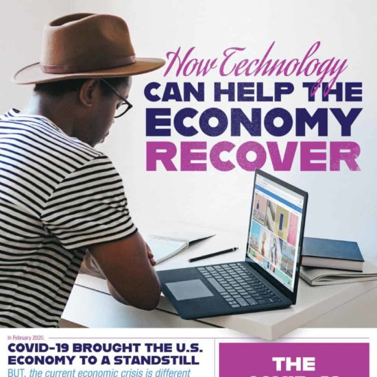 How-Tech-Can-Help-The-Economy-Recover