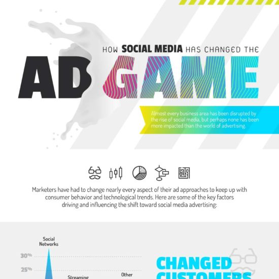 MDG-51314-How-Social-Media-Changed-Ad-Game-Infographic_MECH-1000