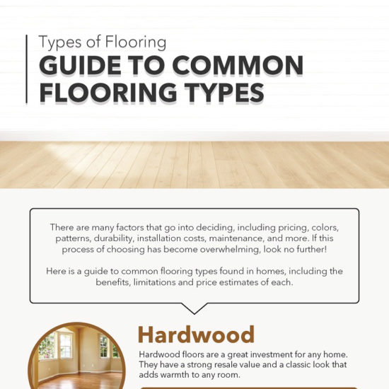guide-to-common-flooring-types