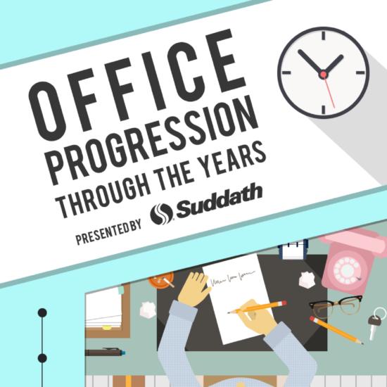 office-trends-timeline-comp-v3