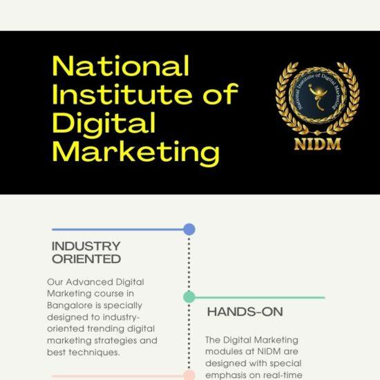 Best-digital-marketing-training-in-bangalore.jpg