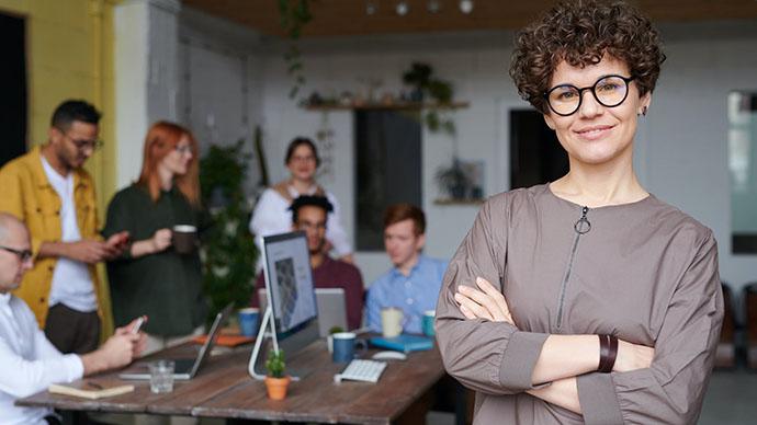 7 common misconceptions about entrepreneurship