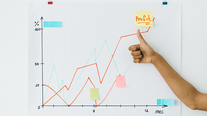 11 awesome entrepreneurial marketing tips to gain early profit