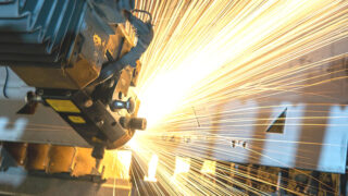 15 greatest manufacturing business ideas you must take a chance with
