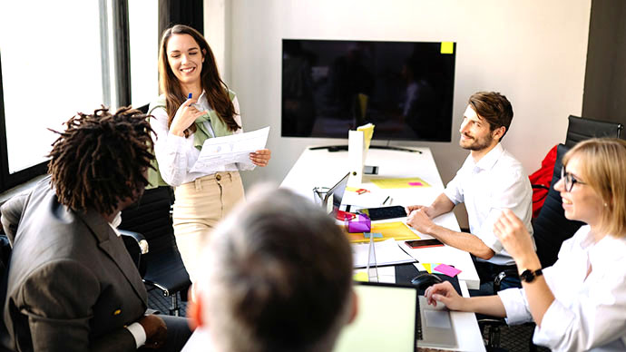 everything you need to know about corporate entrepreneurship in one go