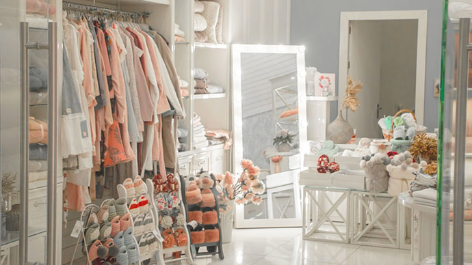 effective realistic steps on how to start a boutique